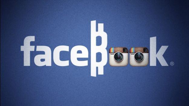 Facebook compra Instagram per un miliardo di dollari