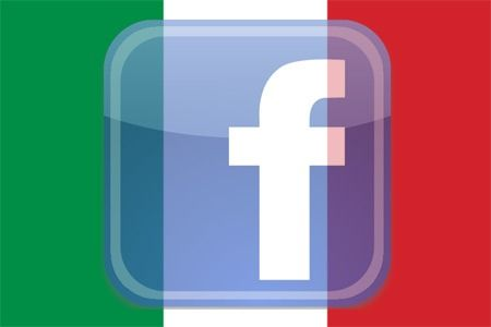 Gli italiani su Facebook? Secondo le stime sono più di 21 milioni