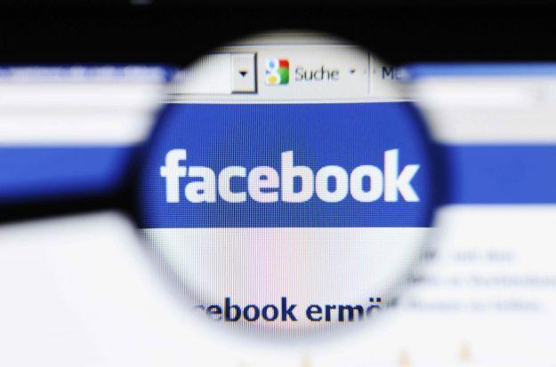 Facebook sfida LinkedIn, arrivano gli annunci di lavoro