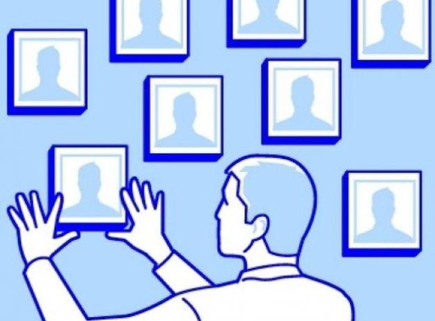 Su Facebook arrivano le nuove liste d'interesse