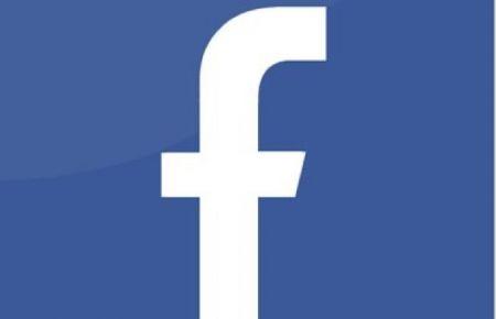 Facebook: Cassazione equipara molestie social network a stalking