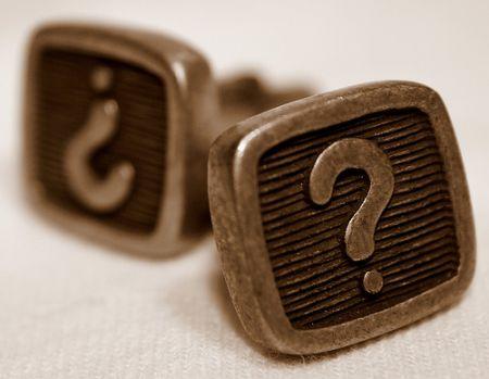 Facebook Questions: il social network apre ai sondaggi
