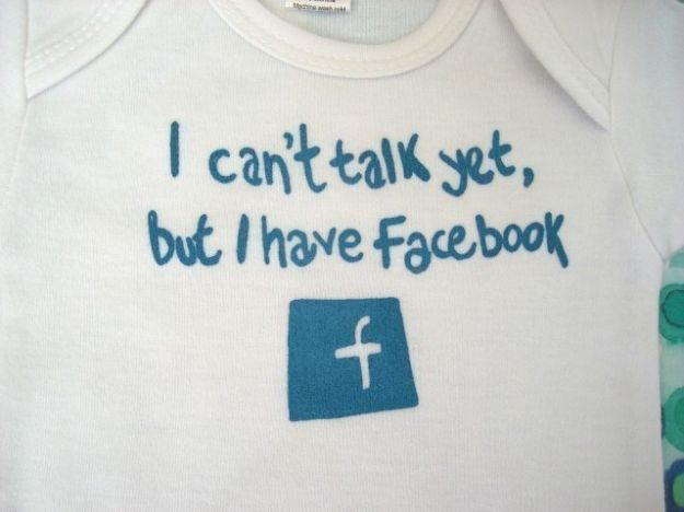 facebook under 13 parental control