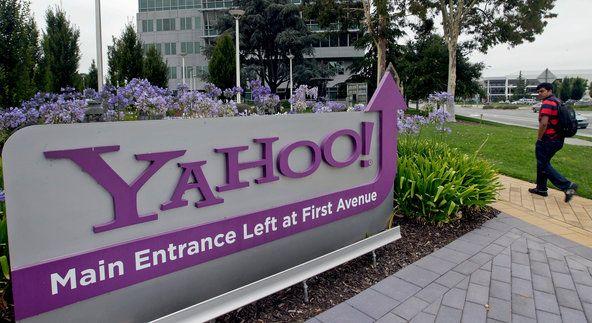 Yahoo pugnala Facebook alle spalle: inizia l'ennesima guerra dei brevetti
