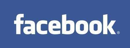 Facebook: musica in vendita