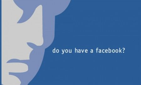 facebook 50 miliardi