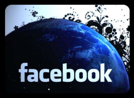 Facebook: più spazio per fotografie digitali e biografie