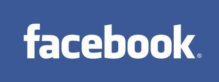 Facebook Juri Milesi