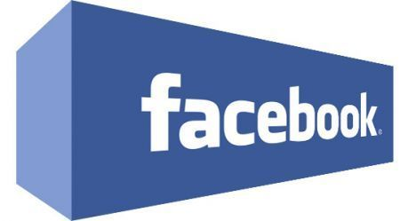 Facebook Lite beta tester