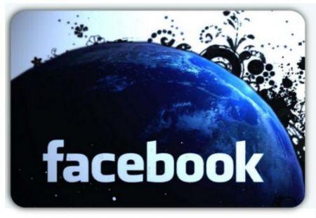 Facebook festeggia i 500 milioni di utenti