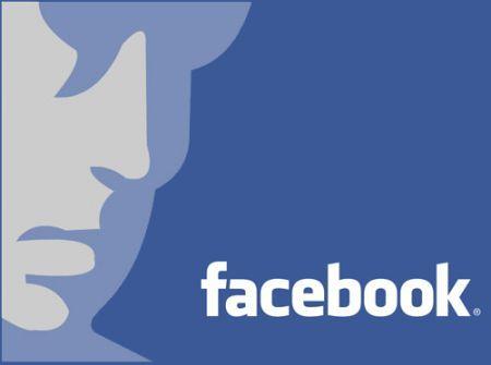 Facebook Pentagono