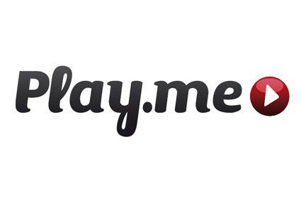 facebook playme