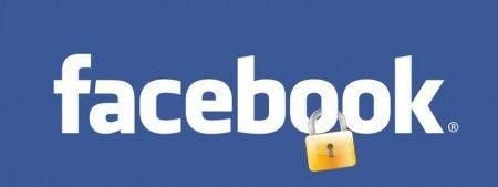Facebook privacy: sito di incontri importa profili dal social network