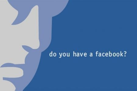 Facebook record connessioni