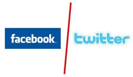 Facebook, Twitter, Skype ed il teremoto di Haiti