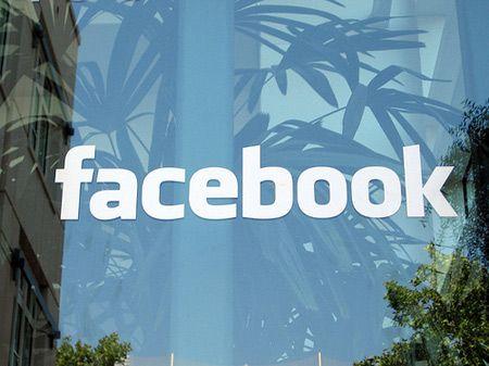 Il re dei Social Network in perdita utenti (ma il dato globale Facebook cresce)