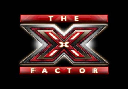 Facebook si scontra con X-Factor