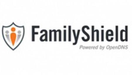 OpenDNS presenta il suo Parental Control gratuito