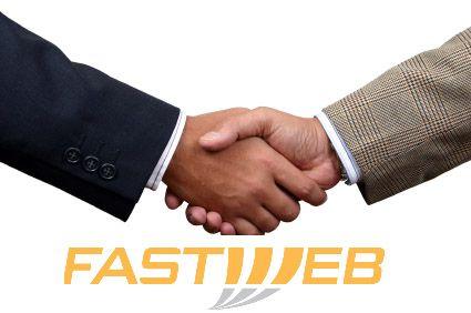Telecom Italia, Fastweb e la frode fiscale