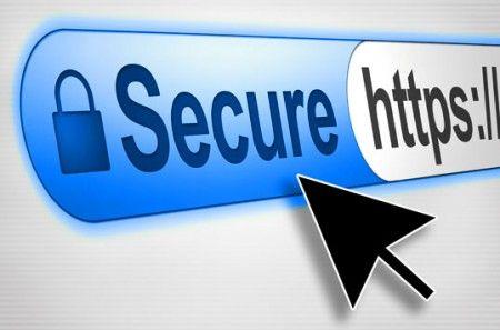 Applicazioni FaceBook: certificato SSL Obbligatorio, è l'inizio della fine?