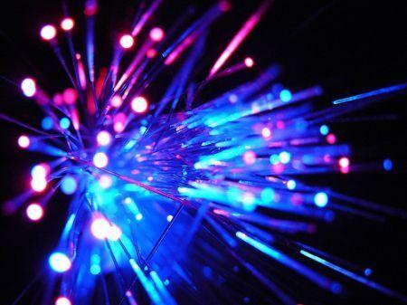 Fastweb, Vodafone e Wind annunciano la fibra ottica