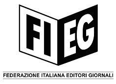 Federazione Italiana Editori Giornali