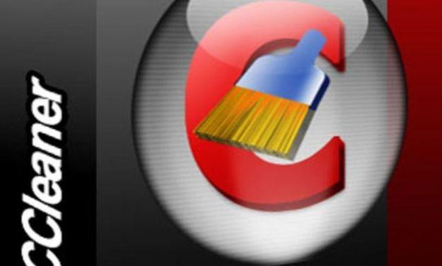 file temporanei ccleaner