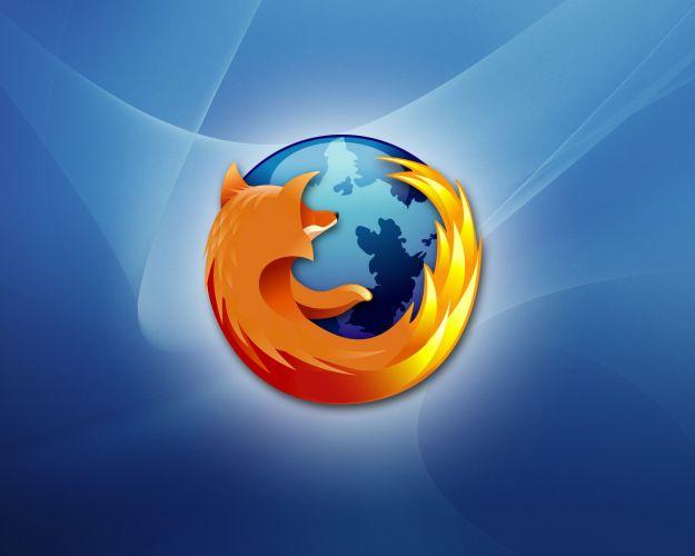 Il browser Firefox 10 si aggiorna alla versione 10.0.2, l'update porta sicurezza e novità