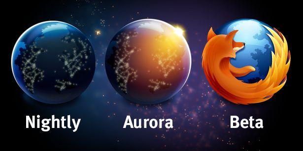 Mozilla rilascia la Beta di Firefox 10 e intanto si pensa a Firefox 11