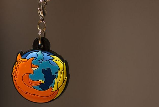 Firefox 18, download: migliori prestazioni JavaScript