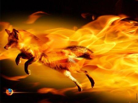 Mozilla Firefox 4: arriva l'ultima beta