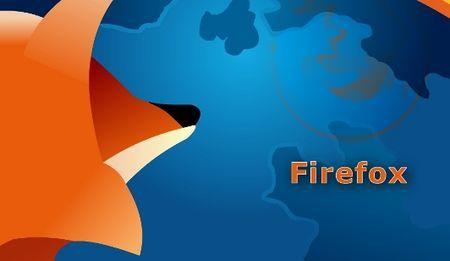 firefox 4 layout grafico