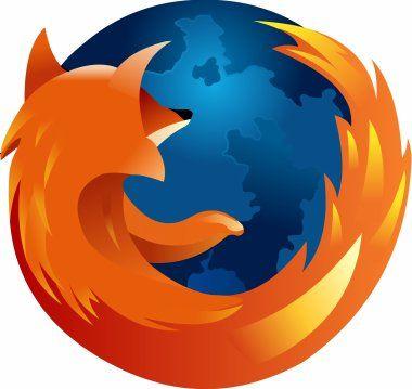 Firefox 4 usa troppa memoria RAM? Alcuni consigli per ridurne il consumo