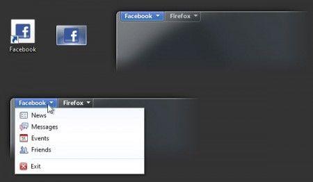Firefox 5: ecco alcune anticipazioni