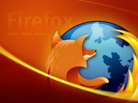 Firefox 7: alcune anticipazioni sul futuro browser di casa Mozilla