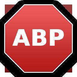 AdBlock Plus forse vi consiglierà di
