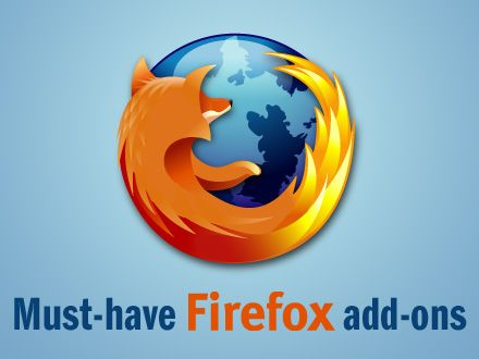 Microsoft Firefox Internet Explorer