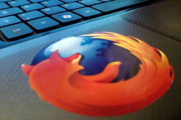 firefox blocco popup
