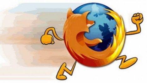 Il Browser Firefox ad un bivio tra Google e Microsoft