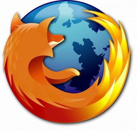 Firefox: Germania contro il browser open source