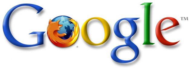 Il browser Firefox si salva grazie ad un accordo con Google