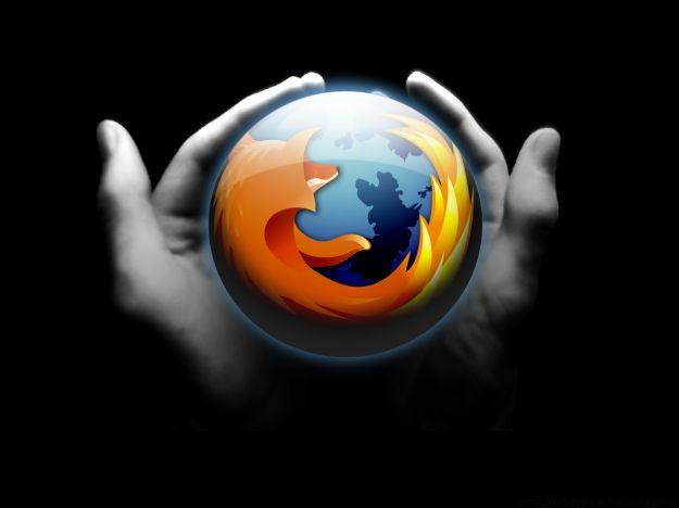 L'interfaccia Metro arriva anche sul Browser Firefox