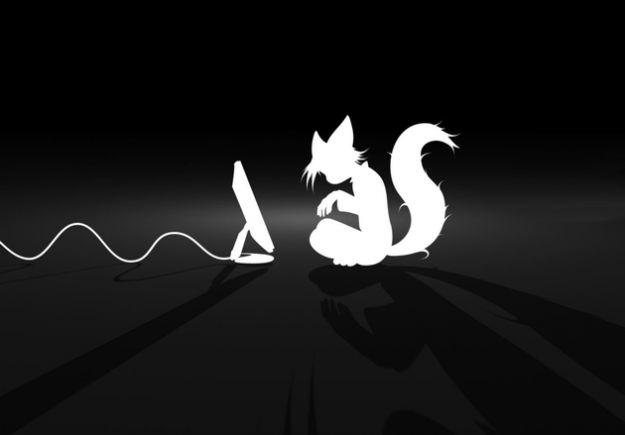 Firefox, modalità provvisoria: come avviare il browser in safe mode