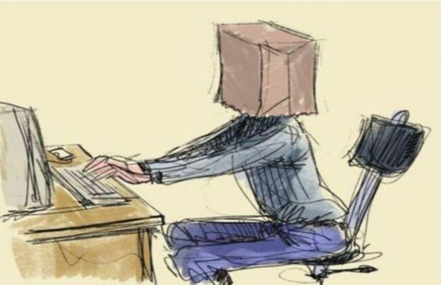 Firefox, navigazione anonima: sul web senza memorizzare dati