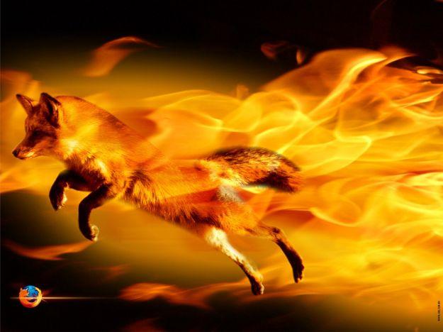 Mozilla Firefox aggiorna i certificati per problemi di sicurezza