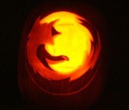 Le più belle zucche geek di Halloween