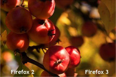 firefox3-colori1