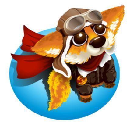 Mozilla Firefox 4 finalmente in beta 2