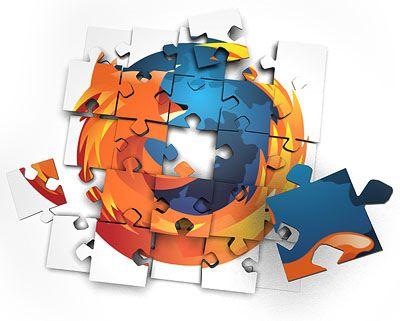 Indirizzo Internet: completamento link personalizzato con URL Keyword Completer
