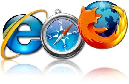 Apple e Mozilla evitano i crash di Safari e Firefox